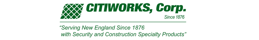 Citiworks, Inc.