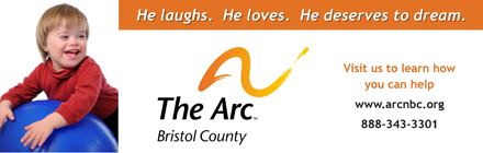 Arc of Bristol County